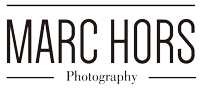 Marc Hors Photography