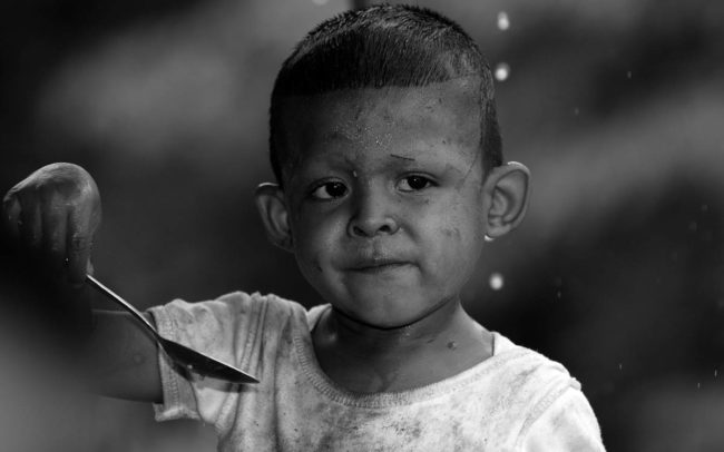 Nukak-Maku-colombia-indigena-photography-black-and-white