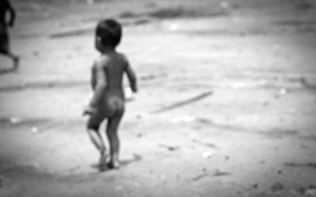 Nukak-Maku-colombia-indigena-photography-black-and-white