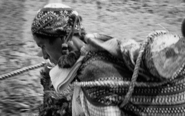 Believe-Anco-Peru-2010