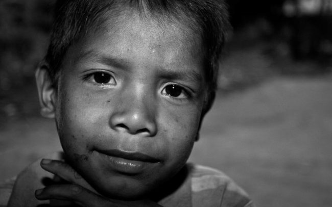 Guayaberos-colombia-indigena-photography-black-and-white