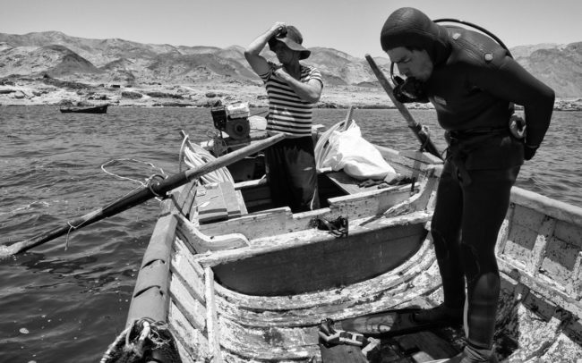 Fishermen-Atacama-Chile-2011