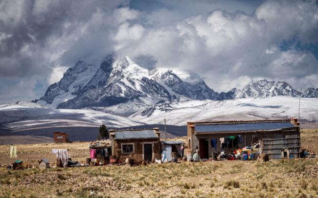 Home-El-Alto-Bolivia-2010