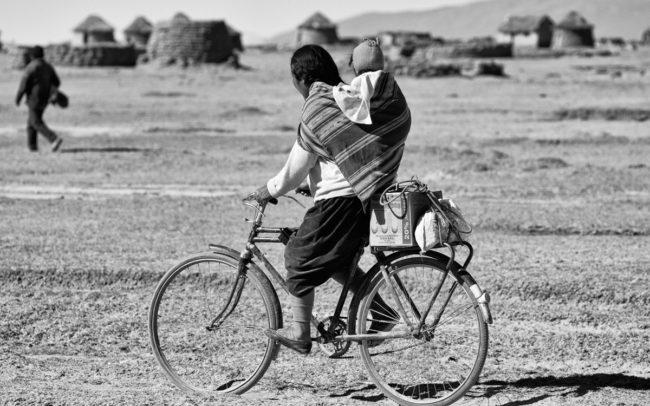 Mother-and-son-Chipaya-Bolivia-2010