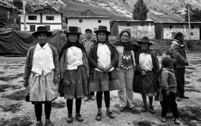 Mothers-Anco-Peru-2010
